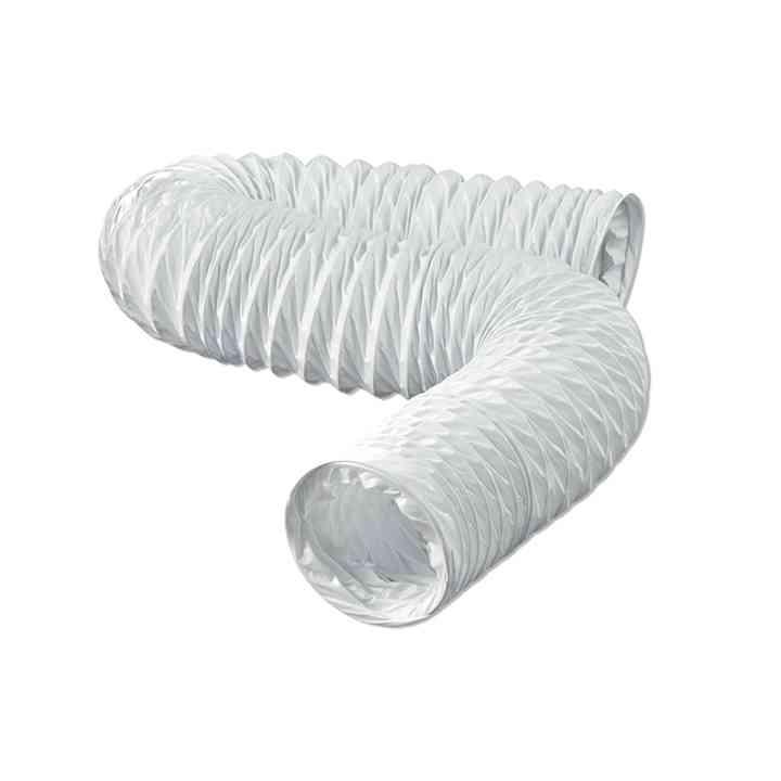 3 Inch (75mm) Flexible Ducting Hose | Per Metre